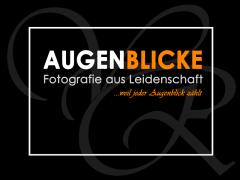 Augenblicke Fotografie aus Dohna OT Meusegast. Die Hochzeitsfotografen aus Leidenschaft. Hochzeitsfotografie in Dresden, Umgebung, im Erzgebirge sowie Deutschlandweit.